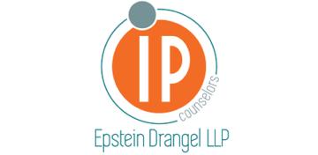 Epstein Drangel LLP