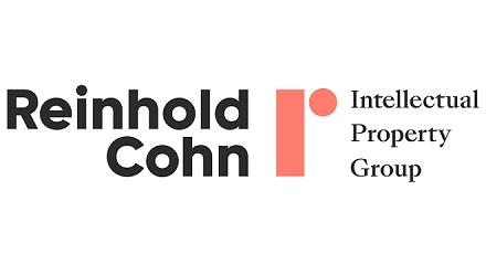Reinhold Cohn Group